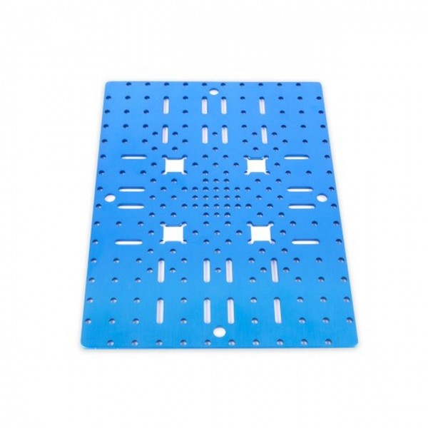 Makeblock-Base Plate-S