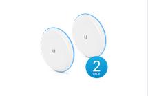 Ubiquiti Unifi UBB-EU P2P Kit Richtfunk 60 GHz