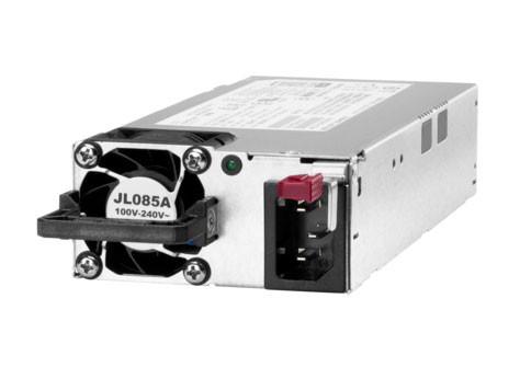 HP Switch Netzteil, X371, 100-240VAC, 250W, 12VDC, *RENEW*