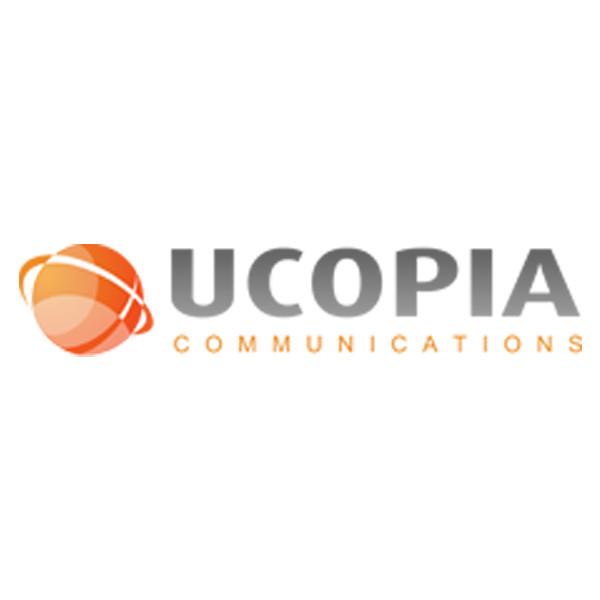Ucopia Express Hardware Server bis zu 250 Benutzer