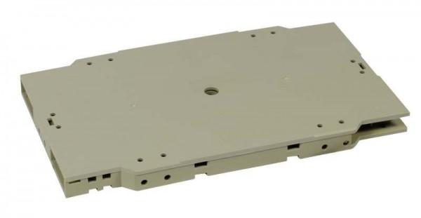 LWL-Spleißset Schrumpfschlauch(Spleißkassette, Deckel, Spleiß/Schrumpfschlauch), Synergy 21,