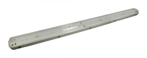 Synergy 21 LED Sonderposten Sockel 150cm, IP65, double, HF