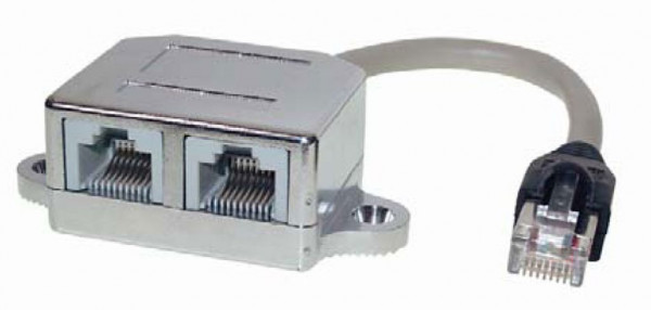 TP-Y(Adapter),10-100/ISDN, FTP;