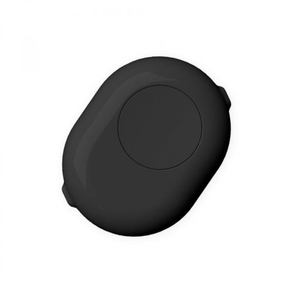 Shelly · Accessories · 1/1PM · Button Black