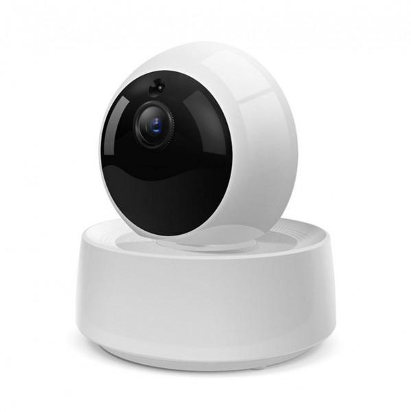 Sonoff · Security · Wi-Fi IP Security Camera · GK-200MP2-B