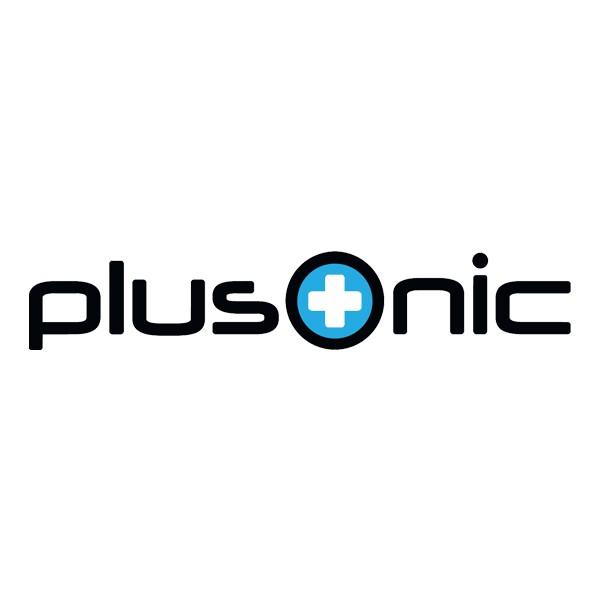 Plusonic Zubehör Kabel QD-3,5mm Klinke