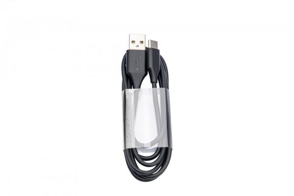Jabra Evolve2 USB Cable