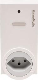 HomeMatic Zwischenstecker-Schaltaktor 1fach CH