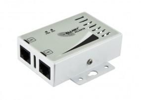 ALLNET ALL4418 / Kombi-Sensor Luftfeucht/Temp. im Gehäuse