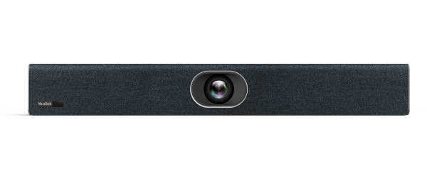 Yealink Video Conferencing - UVC40 USB conference solution