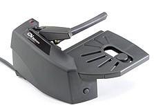 Jabra GN 1000 RHL Remote Handset Lifter