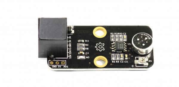 Makeblock-Me Sound Sensor V1