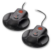 """Polycom Soundstation II W """"Wireless"""" EX zbh. Mikros"""