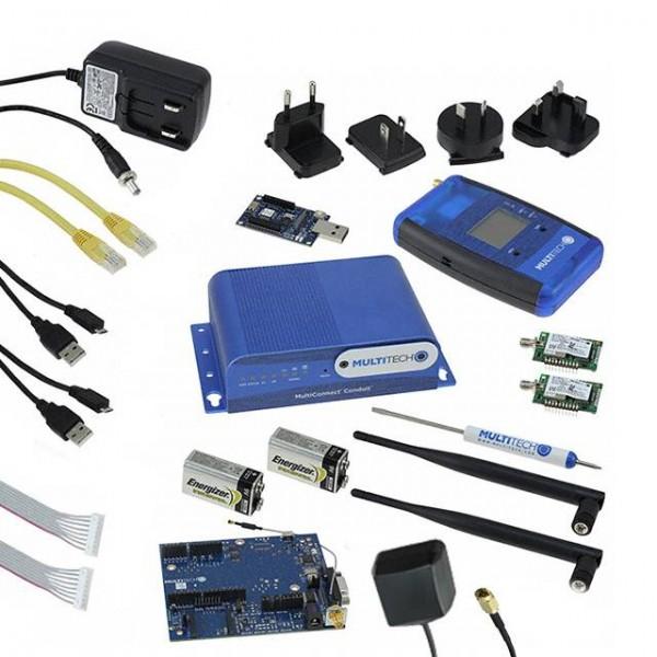 MultiTech MultiConnect Conduit LoRa Starter Kit