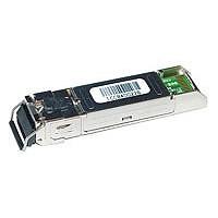 Zyxel Switch Mini GBIC SFP Transceiver SX 1000Mbit (multi Mode) 500m, SFP-SX-D