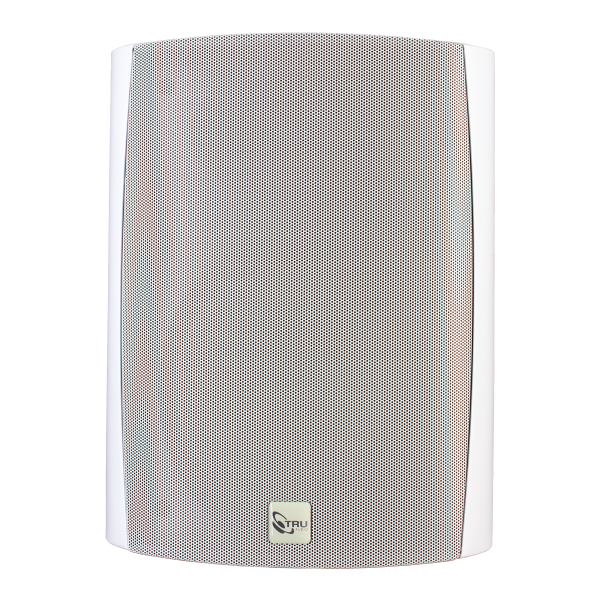 Soundvision TruAudio 2-Wege Outdoor Lautsprecher / OL-70V-6WT