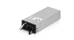 Ubiquiti Redundant Power Supply (EdgeRouter Infinity), AC-module, 100W