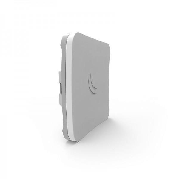 MikroTik Wireless RBSXTsqG-5acD with 16dBi 5GHz antenna, SXTsq 5 ac