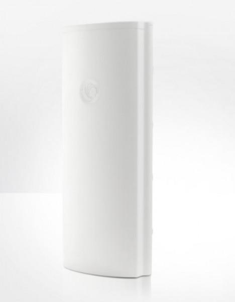 Cambium Networks ePMP3000 Sektor Antenne, 5 GHz, 90° für ePMP3000
