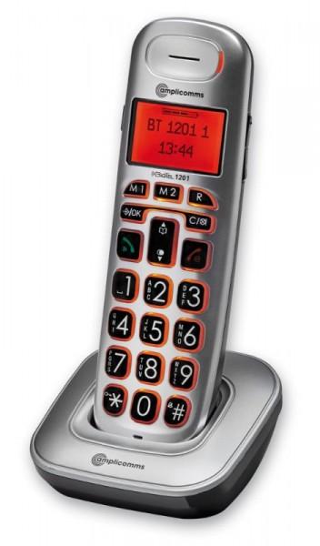 amplicomms BigTel 1201