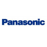 Panasonic KX-TDA 0183NE ABG ANALOG