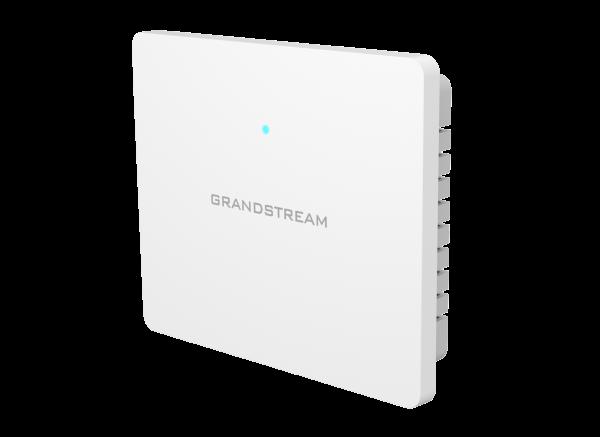 Grandstream GWN7602 802.11ac Wireless Access Point 2x2:2 MIM