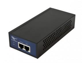 ALLNET ALL0489V2 / Power over Ethernet Gigabit Injektor IEEE