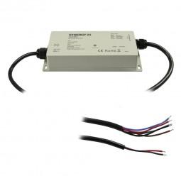 Synergy 21 LED Controller EOS 05 4-Kanal Controller + IP66