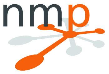 Microsens NMP Professional 1 Jahr Update Lizenz