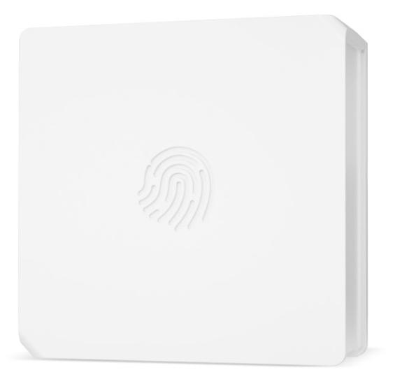 Sonoff Wireless Switch ZigBee SNZB-01