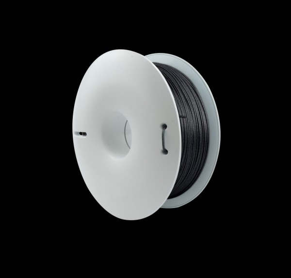 Fiberlogy 3D Filament FiberFlex 40D vertigo 1,75 mm
