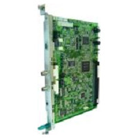 Panasonic KX-TDA 0188CE ABG DIGITAL