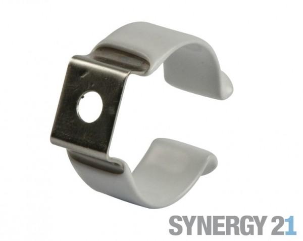 Synergy 21 LED Tube T8 zub. Befestigungsschelle