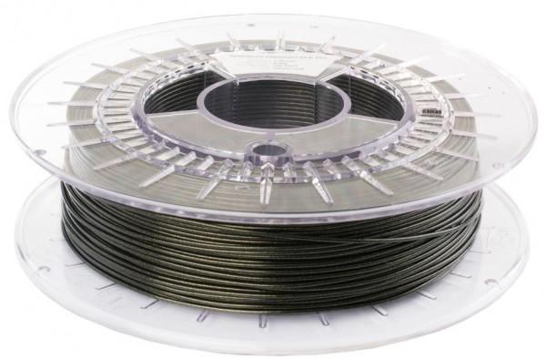 Spectrum 3D Filament PLA Pro 1.75mm AURORA gold 1kg