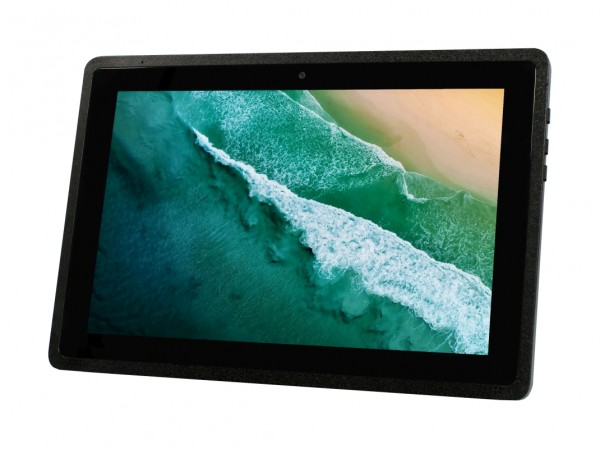 ALLNET Rugged Outdoor Tablet RK3399 mit Android 7.1
