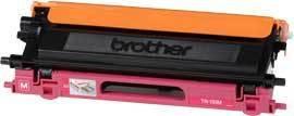 Brother Toner TN-130M *magenta*