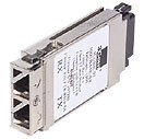 HP GBIC Modul LX/SC, 1000Mbit, X120,