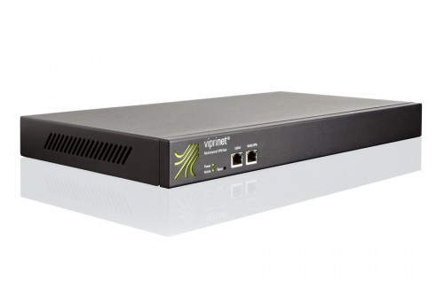 Viprinet Multichannel VPN Hub 2030