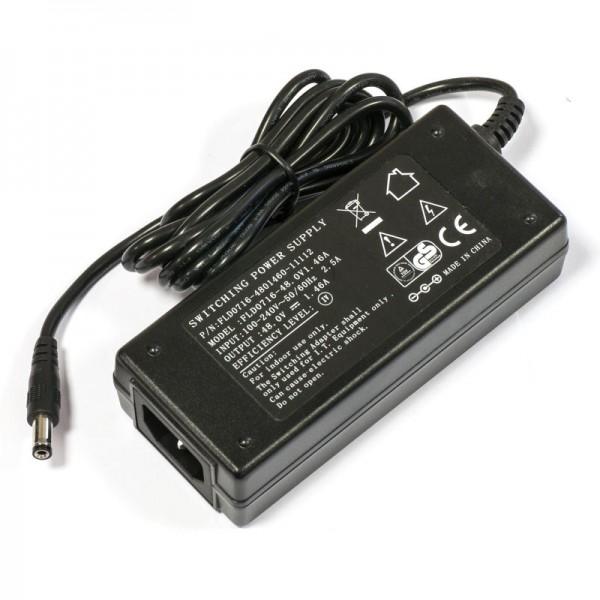MikroTiK Power supply 48POW