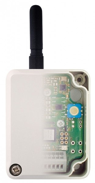 U&Z Funk FSM CX8932 inkl. Antenne CX6816