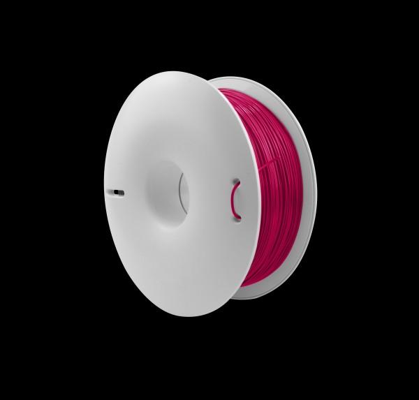 Fiberlogy 3D Filament Easy PLA pink 1,75 mm