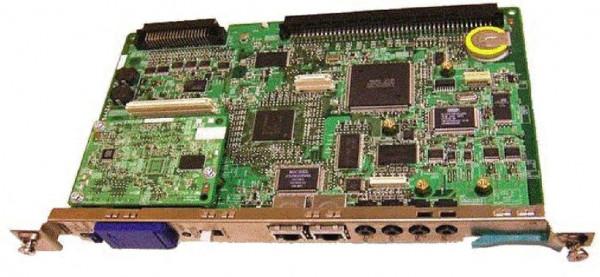 Panasonic KX-TDE 6101NE UPGRADE f. TDA600NE