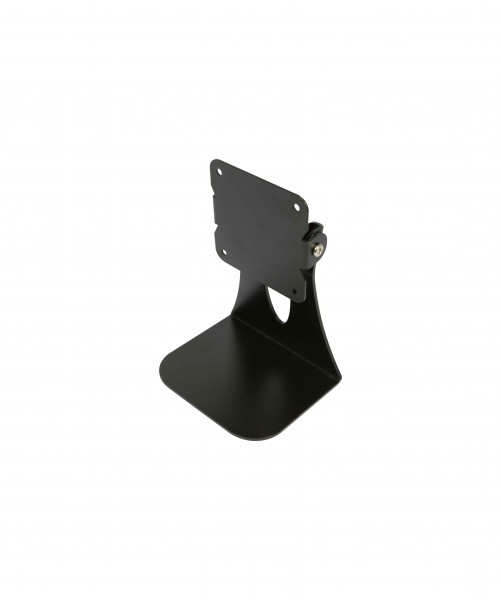 VESA Desktop Standfuß Halterung für Tablet, Display, Monitor 7,5cm/10cm