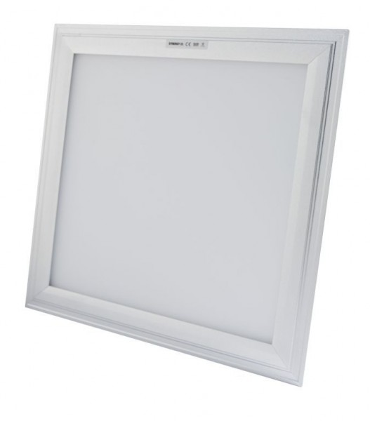 Synergy 21 LED light panel 300*300 warmweiß 20W weiss V3