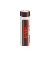 LoRa ELSYS LoRAWAN Batterie 3.6V AA Batterie für ERS Serie