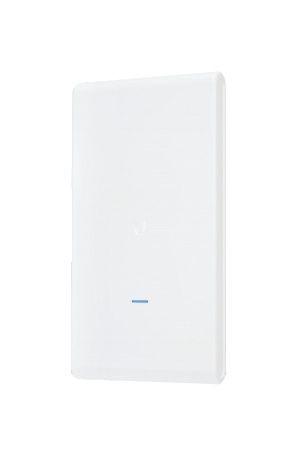Ubiquiti Unifi Access Point Mesh / Outdoor / 2,4 & 5 GHz / AC / 3x3 MIMO / UAP-AC-M-PRO-5 / 5er Pack