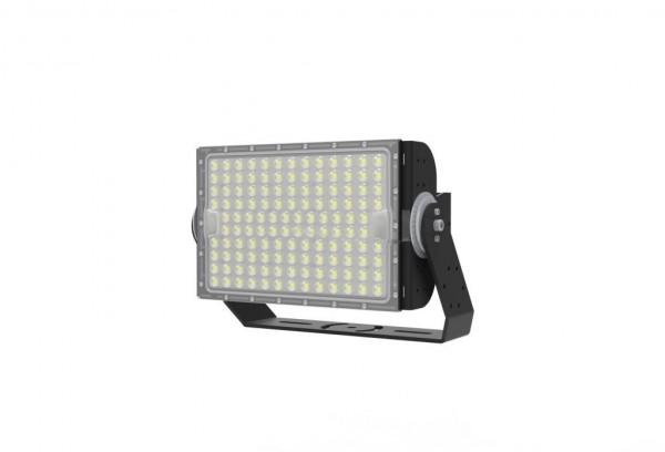 Synergy 21 LED Objekt/Stadion Strahler Hyperion-NG 240W IP65 cw