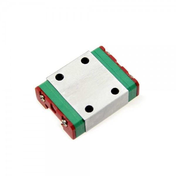 Makeblock-Linear Motion Block(Single Pack)