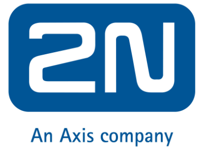 2N EntryCom zbh. NFC-Lizenz