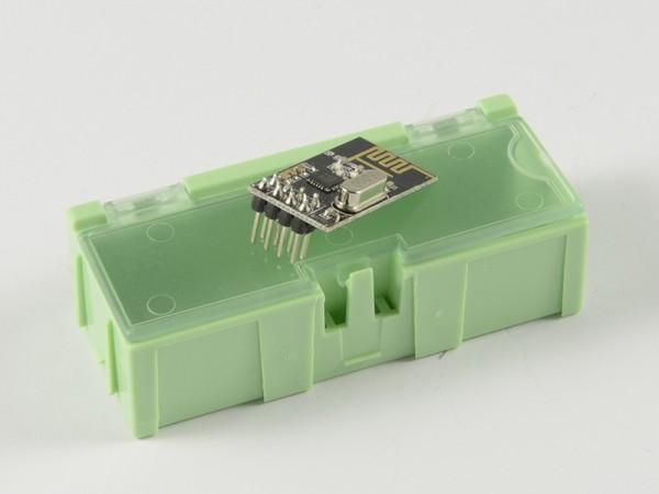 ALLNET 4duino Wireless Modul NRF24L01+